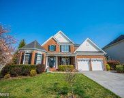 929 MEADOW COURT, Winchester image