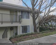 3317 Tice Creek Dr Unit 8, Walnut Creek image