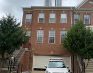 5690 Faircloth Ct, Centreville image