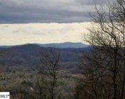 509 Mountain Summit Road, Travelers Rest image