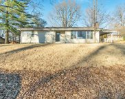 2542 Ranchito, Cape Girardeau image