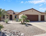 15245 W Morningtree Drive, Surprise image