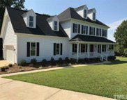 202 Willow Court, Angier image