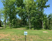 Lot 334 Gavin Ct Unit 334, Louisville image