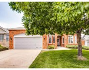 11 Tamerlain Court, Highlands Ranch image