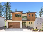 4444 SW ORMANDY  WAY, Portland image