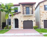 10349 Nw 70th Ln, Doral image