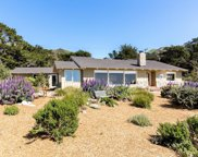 120 Yankee Point Dr, Carmel image