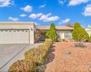 7605 Willow Wood Nw Drive, Albuquerque image