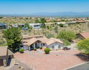 15534 E Thistle Drive, Fountain Hills image