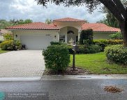 4166 NW 66th Ter, Coral Springs image