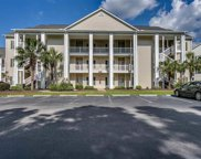 5090 Windsor Green Way Unit 201, Myrtle Beach image