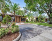 10630 Cherry Ave Unit #10630, Pembroke Pines image