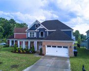 2660 Annapolis Circle, Virginia Beach image