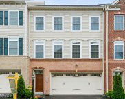 25132 DEERHURST TERRACE, Chantilly image