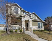 1404 Rices Crossing Ln, Round Rock image