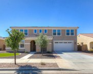 20963 E Waverly Drive, Queen Creek image