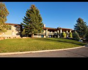 2620 E Lake Creek  Rd, Heber City image