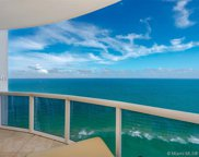 18201 Collins Ave Unit #4509, Sunny Isles Beach image