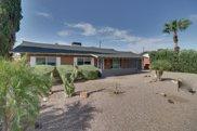 8355 E Earll Drive, Scottsdale image