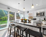 1569 Old Creek Court, Cardiff-by-the-Sea image