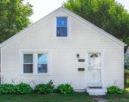 1146 Lincoln Ave, Louisville image