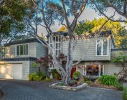 3425 Mountain View Ave, Carmel image