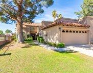 4043 E Sunnyside Drive, Phoenix image