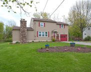 896 Plank Road, Penfield image