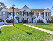 1105 Peace Pipe Pl. Unit 202, Myrtle Beach image