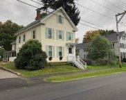 34 High Street, Concord image