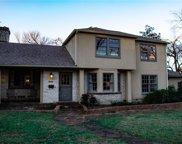 7059 Pasadena Avenue, Dallas image