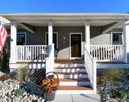 705 Mclean Avenue, Point Pleasant Beach image