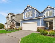 17826 39th Ave SE, Bothell image