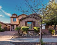 3836 E Frances Lane, Gilbert image
