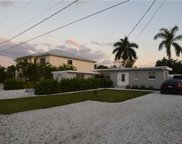 148 Flamingo ST, Fort Myers Beach image