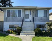 865 Nanaimo Street, Vancouver image
