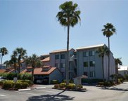557 Pinellas Bayway  S Unit 115, Tierra Verde image