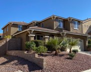 164 Timeless View, Henderson image
