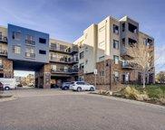 3701 Arapahoe Avenue Unit 309, Boulder image