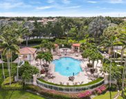 5746 Crystal Shores Drive Unit #107, Boynton Beach image