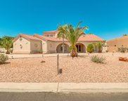 4744 N Litchfield Knoll E, Litchfield Park image