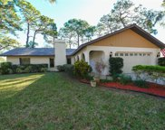 4670 Northwood Terrace, Sarasota image