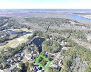 155 Hunter Oak Ct., Pawleys Island image