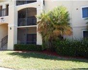 2730 Anzio Court Unit #102, Palm Beach Gardens image