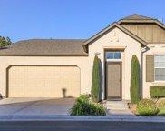 3682 W Cottonwood, Fresno image