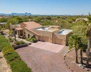 2820 W Oasis, Tucson image