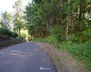 191 Northridge Drive, Longview image