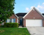 17315 Curry Branch, Louisville image