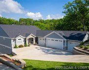 1315 Castle Court, Osage Beach image